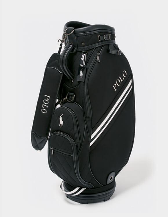 POLO MENS Golf Bag
