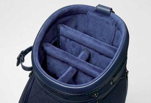 POLO WOMENS Golf Bag