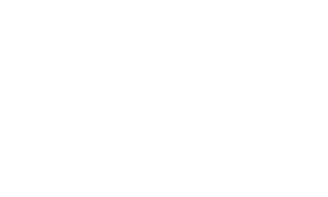 Family is who you love