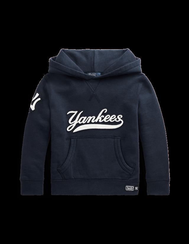 (大人用)Ralph Lauren Yankees™ フーディ